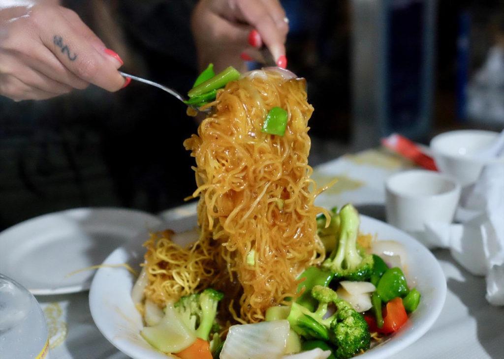 crispy noodles_1262x900