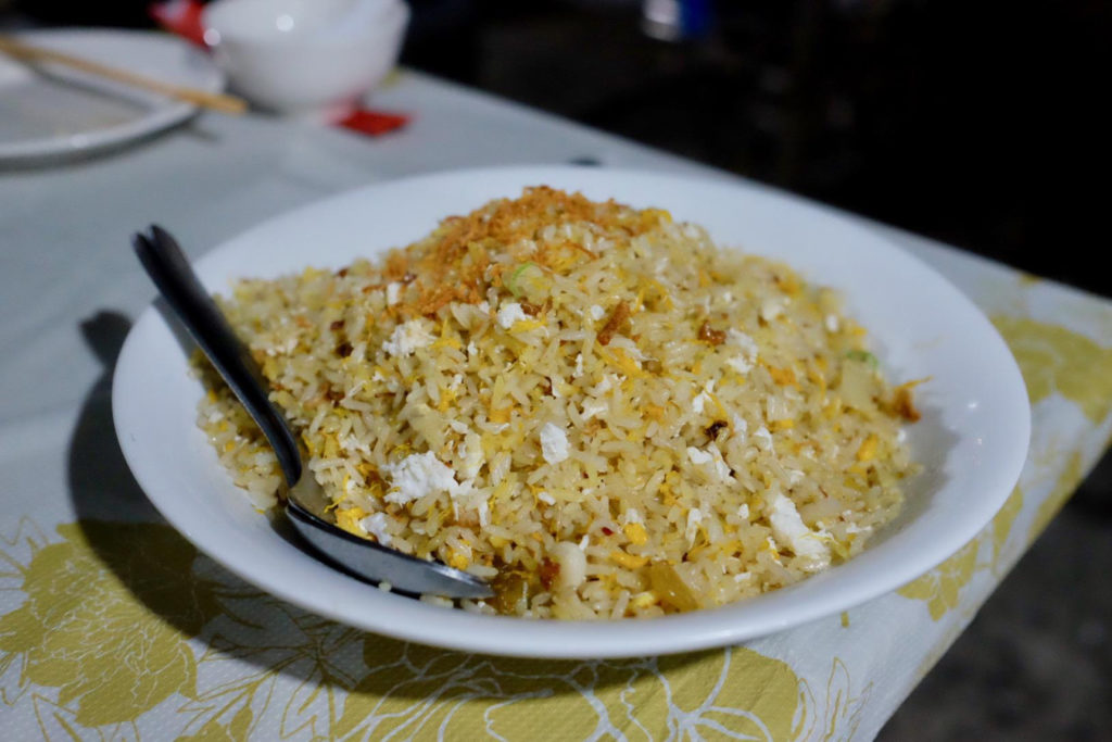 fried rice_1350x900
