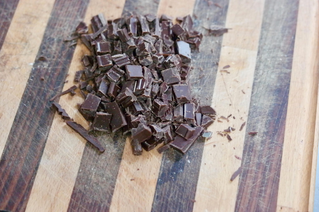 chopped chocolate_1350x900