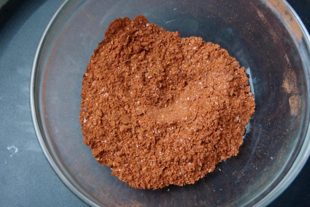spice mix_1350x900