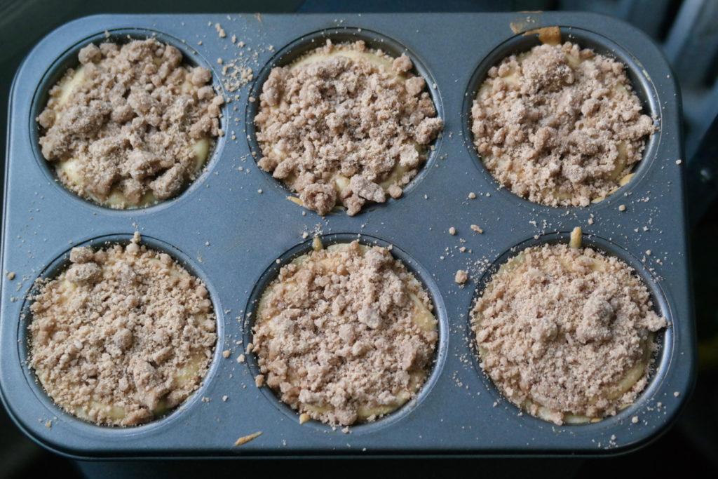 filled muffin cups_1350x900