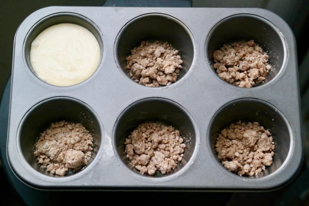 muffin cups_1350x900