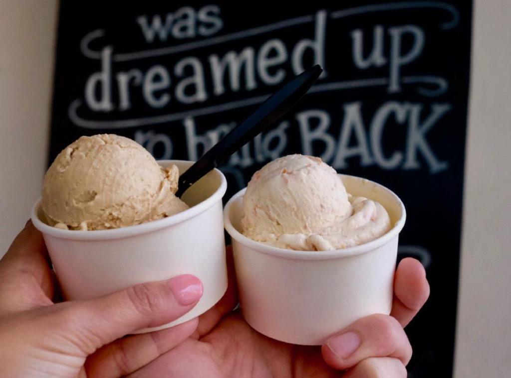 ice cream_1214x900