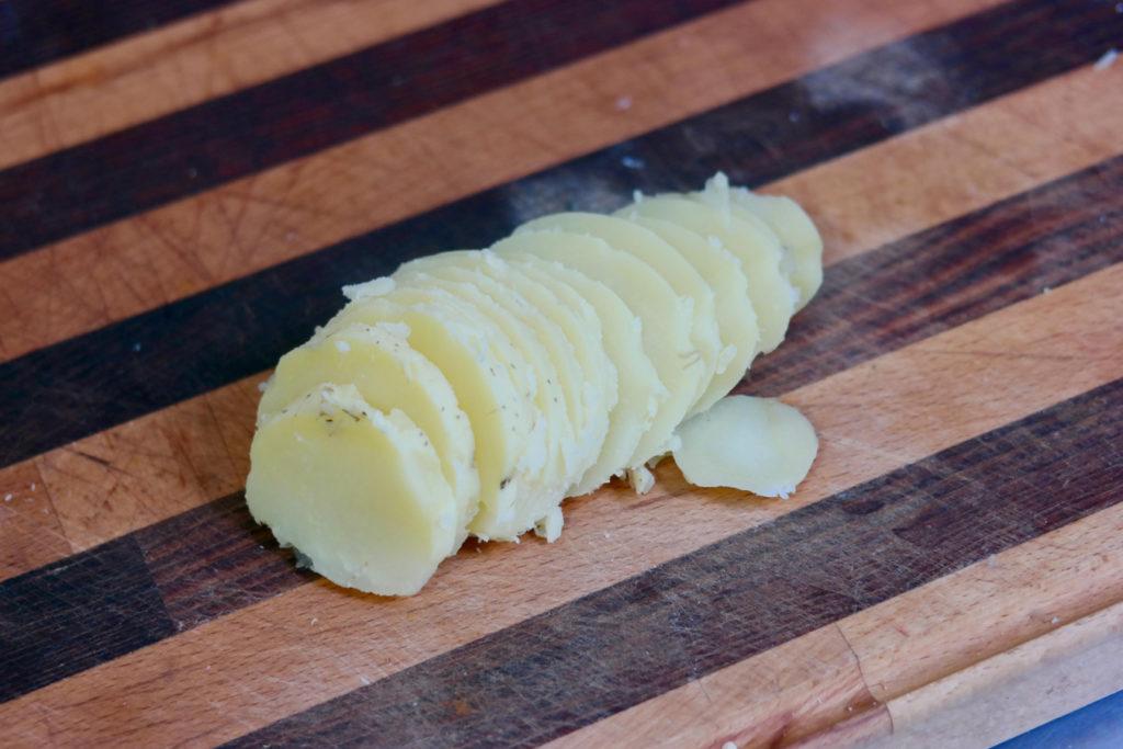 sliced potato_1350x900
