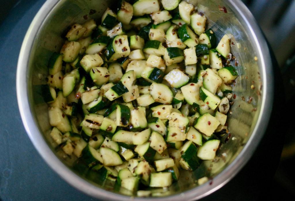 chopped zucchini_1325x900