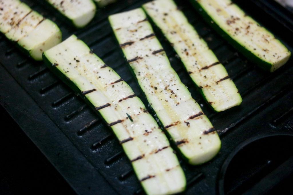 grilled zucchini_1350x900
