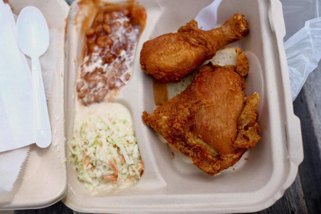 chicken_1352x900