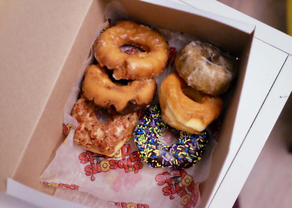 donuts_1259x900
