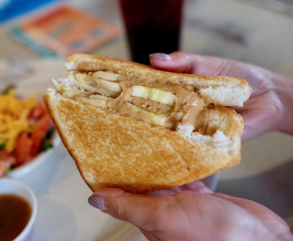 elvis sandwich_1095x900