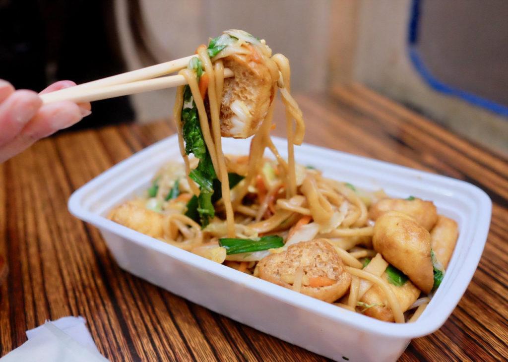 noodles_1262x900