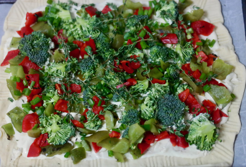 veggies_1327x900