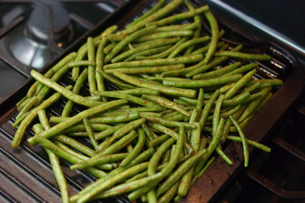 beans_1350x900