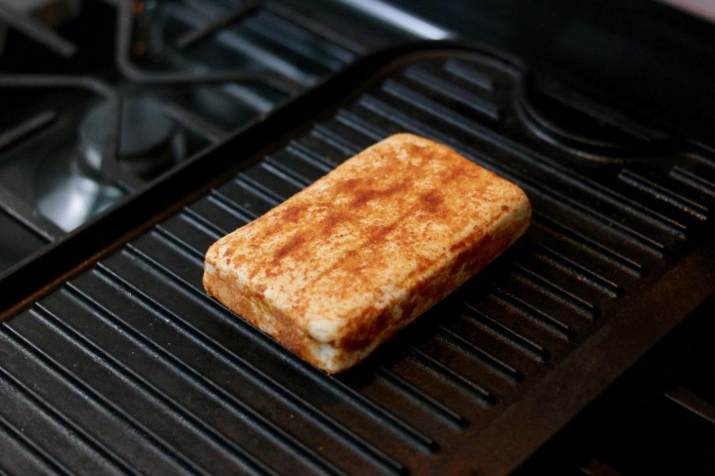 grilling paneer_1350x900